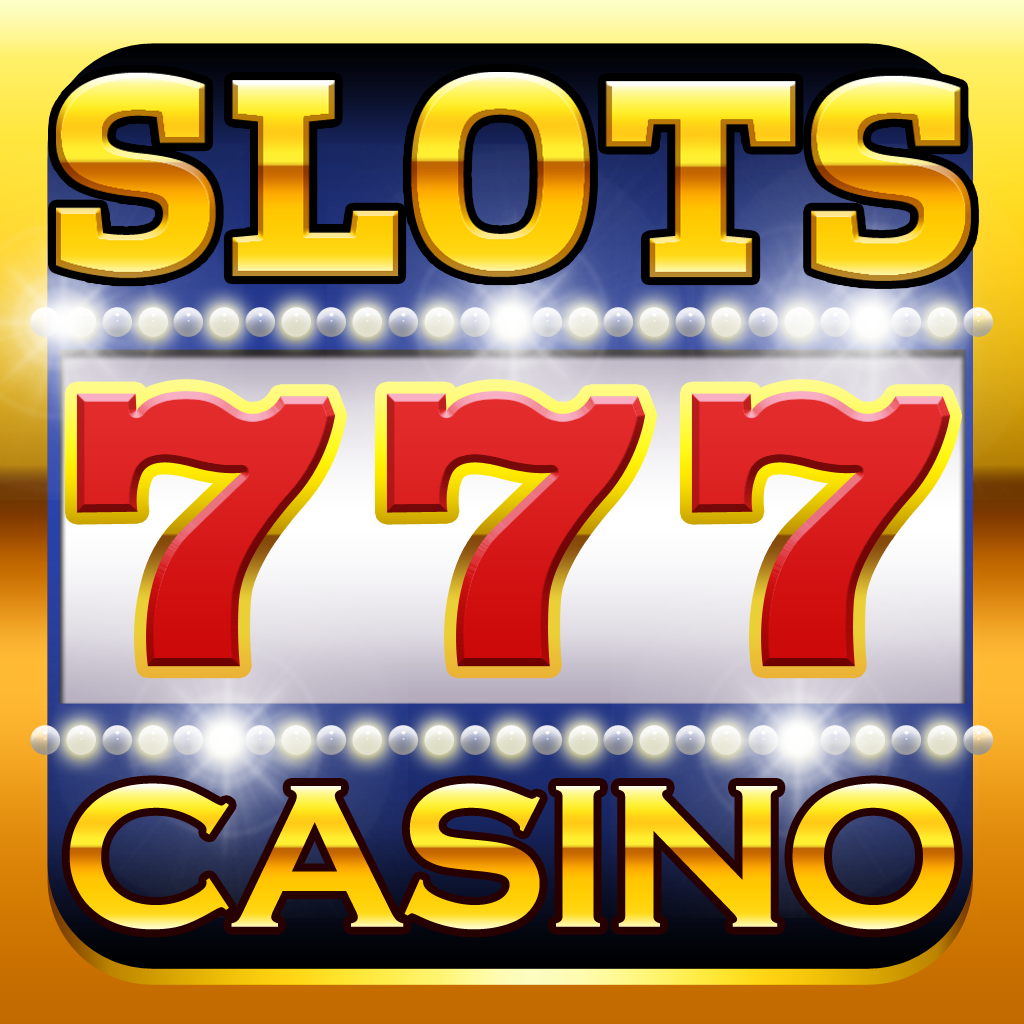 Siletz casino gambling is an addiction