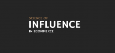 5 Psychology Backed Principles that Influence eCommerce Visitors to Becoming Customers