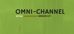 How Omni-Channel Brands Can Harness the Power of Amazon