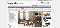 BeyondStores.com Grew 380% Year-on-Year and then 70% – Mark Ginsberg
