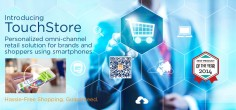 Omni-Channel Engagement: Integrating Mobile into the Shopping Experience