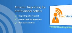 Winning and Owning the Amazon BUY BOX – Shmuli Goldberg, Feedvisor