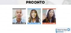 Live Chat will Boost Sales and Average Order Value – Joel Feldman, Co-Founder Proonto