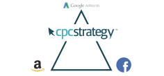 AdWords for eCommerce with CPC Strategy – Jeff Coleman [PART 1: Google Shopping]