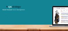 Mastering Amazon Product Advertising w/ Rick Backus, CPC Strategy