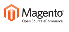 How to Find, Hire and Retain Great Magento Developers and Agencies w/ Tim Reynolds, Envalo