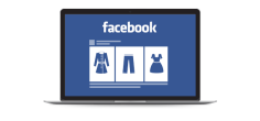 Facebook Advertising for Ecommerce Rundown w/ Stephen Kerner, CPC Strategy
