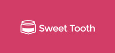 How to Improve Retention and Customer Lifetime Value (CLV) w/ Alex McEachern, Sweet Tooth