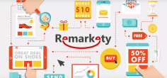 Remarkety's Max Katsarelas on Increasing Sales with Triggered Email Automation & Personalization