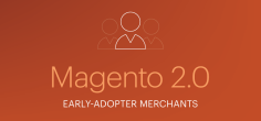 Magento 2.0 – Expert Roundtable Discussion on New Feature Set and Upgrading
