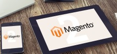 How SEO Friendly is Magento 2.0? with Vitaly Gonkov, MageWorx