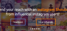 Influencer Marketing on Instagram for Ecommerce Brands
