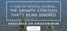 CRO: The Growth Strategy That's Being Ignored w/ PRWD's Paul Rouke