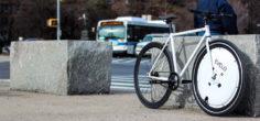 EVELO Sell Innovative Electric Bikes Direct to Consumer (D2C) w/ Boris Mordkovich