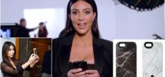 This is what happens when Kim Kardashian Endorses Your Brand – LuMee case