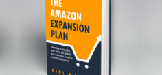 How Established Brands Can Launch And Leverage Amazon w/ Kiri Masters