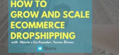 Is DropShipping a Viable Model for Scale?