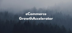 eCommerce GrowthAccelerator Mastermind – JOIN Now