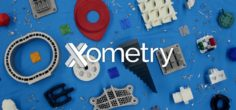 How Xometry Scaled Up its B2B Manufacturing Marketplace