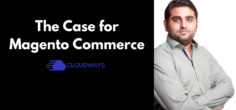 The Case for Magento Ecommerce Platform