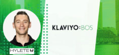 How HYLETE Use Klaviyo as their eCommerce CRM to Optimize Every Channel • Klaviyo:BOS