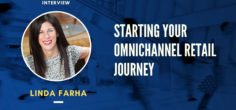 Starting Your Omnichannel Retail Journey with Pop-Up Stores