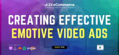 Creating Effective Video Ads