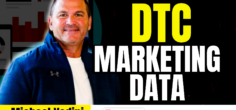 Why DTC brands need a single source of truth for their data