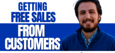 Turning Your Customers into Your Sales Team – Referral Marketing